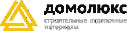 Интернет магазин Domolux